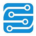 معرفی استارتاپ سخت افزار مگ، مرجع اطلاع رسانی اخبار و رویدادهای حوزه فناوری
