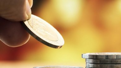 سرمایه گذاری صندوق نوآوری در طرح های پر ریسک