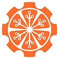 معرفی شتابدهنده پرتقال