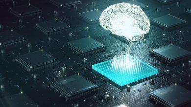Photo of ماشین لرنینگ یا یادگیری ماشین چیست؟