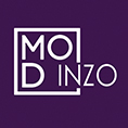 معرفی استارتاپ مدینزو ، فروشگاه آنلاین لباس بانوان