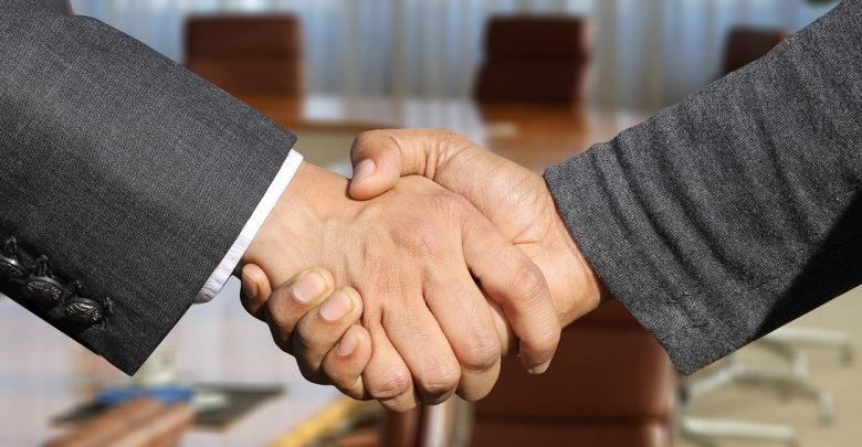 مذاکره اصولی در سناریو برد برد