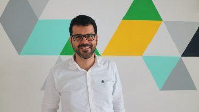 نوآوری اجتماعی در گفتگو با دکتر شوان صدرقاضی