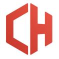 معرفی استارتاپ چ یاب ، مرجع آموزشهای کاربردی در زمینه فناوری و نرمافزار