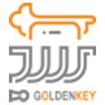 معرفی استارتاپ کلید طلایی ، طراح و مجری پروژه های ویدئو مپینگ
