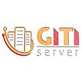 معرفی استارتاپ گیتی سرور ، ارائهدهنده خدمات گسترده در حوزهی میزبانی وب و سرور
