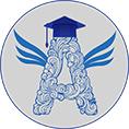 معرفی استارتاپ آموزش تک ، بستر آموزش آنلاین محتوای آموزشی با کیفیت و تخصصی