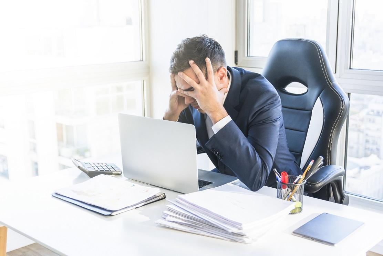 ابزار تجربیات استرس چیست؟