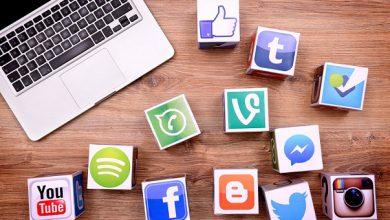 ارائه خدمات در فضای مجازی به مردم نیاز به اعتماد دارد