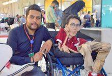 از همیار مهر تا توانیتو، استارتاپی برای افراد دارای معلولیت
