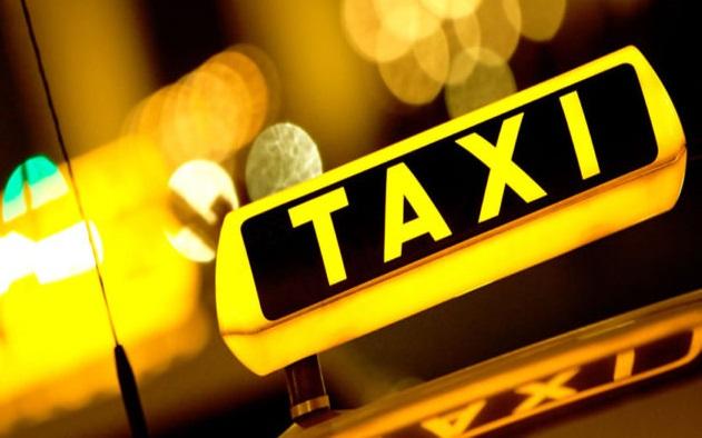 انتشار دستورالعمل نظارت بر تاکسی های آنلاین