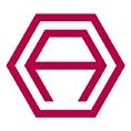 معرفی استارتاپ اپتیت ، تغییر سبک زندگی با کمک مربیهای شخصی و برنامههای متناسب با شرایط هر فرد