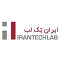معرفی ایران تک لب