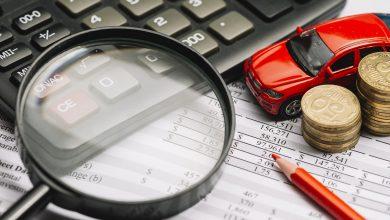 بررسی انتظارات مشتریان از اینشورتک ها و مزایای استفاده از آن ها