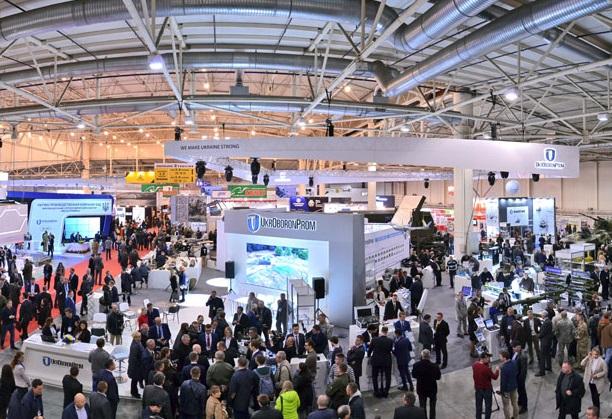 برگزاری نمایشگاه بین المللی فناوری اطلاعات در کربلا