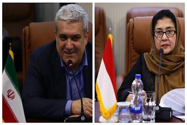 تزریق نسل جدیدی از کارآفرینان به محیط کسب و کار ایران