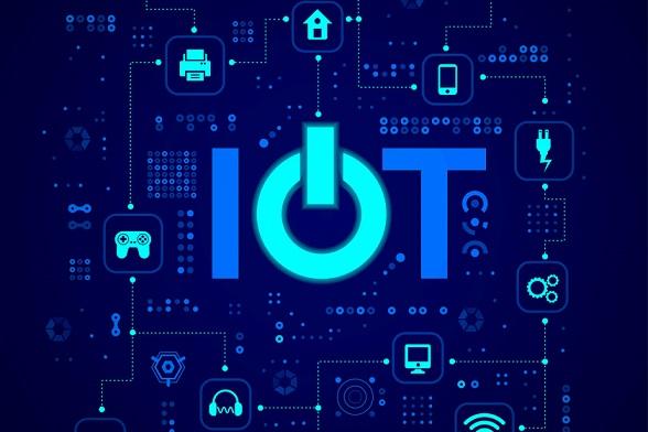 تشکیل گروه مطالعاتی برای شهر هوشمند و اینترنت اشیا