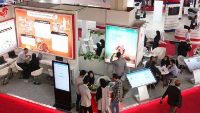 دهمین نمایشگاه کار دانشگاه شریف از هفته آینده آغاز به کار می کند