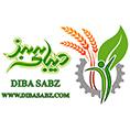 معرفی استارتاپ دیبای سبز ، فروش آنلاین صفر تا صد خدمات و محصولات کشاورزی و فضای سبز