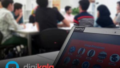 دیجیکالا چطور ۱۰ برنامهنویس را در کمتر از ۱۰ روز استخدام کرد؟