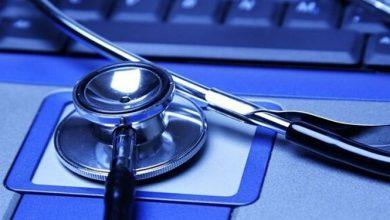 راه اندازی اولین مرکز نوآوری و شتابدهی سلامت الکترونیکی شرق کشور