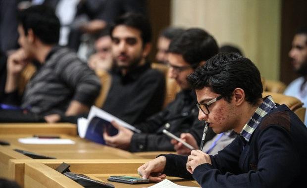 راه اندازی ٩٣ استارتاپ توسط نخبگان ایرانی غیر مقیم