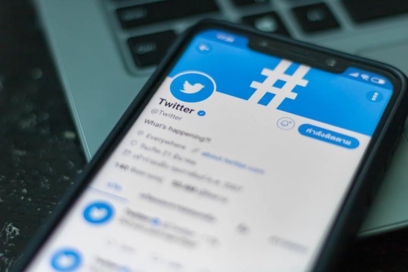رتبه بندی پست های رسانه اجتماعی