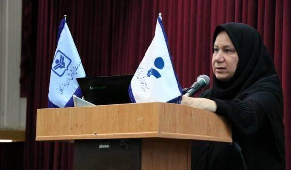 سرمایه گذاری، بزرگترین چالش استارت آپ های ایرانی است