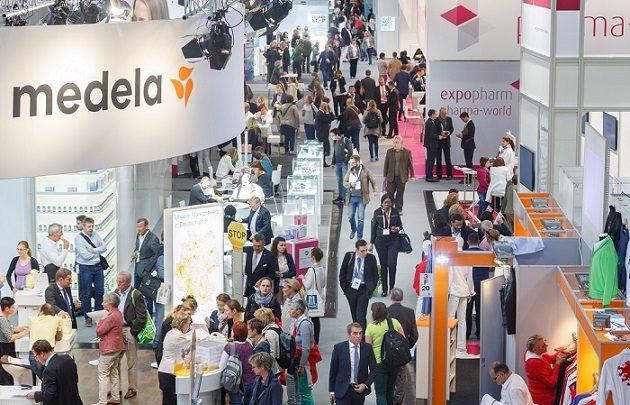 شرکتهای دانش بنیان به آلمان می روند