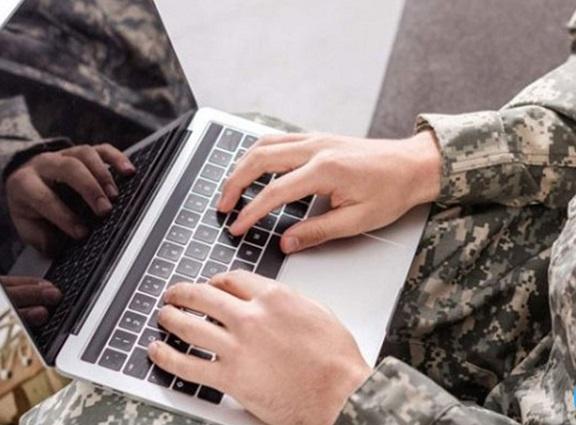 طرح جایگزین خدمت سربازی شامل تمام شرکت های مستقر در پارک های فناوری