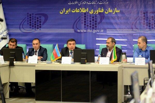 علاقه استارتاپ های ایرانی به گسترش فعالیت در کشور آذربایجان
