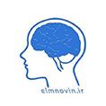 معرفی استارتاپ علم نوین ، ارائه دهنده روشهای نوین مطالعه و کتابخوانی و پیشرفت تحصیلی