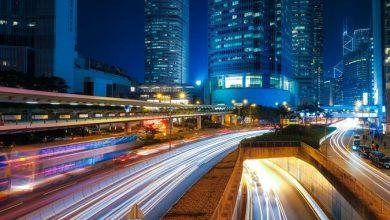 Photo of فعالیت ۶۰ شرکت دانش بنیان در حوزه حمل و نقل هوشمند