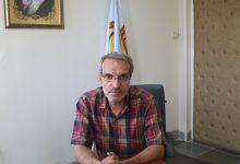 مصاحبه ای با دکتر بناءبازی معاون پژوهش، فناوری و انتقال یافته های تحقیقاتی موسسه تحقیقات علوم دامی کشور