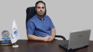 مصاحبه با یاسر عشورزاده بنیان گذار تیزنگر؛ استارتاپی در زمینه سنجش از راه دور