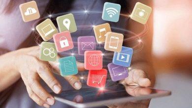 نوآوری و فناوریهای حوزه رسانه و محتوای دیجیتال شتاب گرفت
