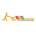 معرفی استارتاپ هایپرباز ، هایپرمارکت آنلاین در اصفهان