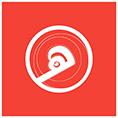 معرفی استارتاپ همراه یار ، سایت خبری در تمامی زمینه های خبری اقتصادی - سیاسی - آموزشی و رویداد ها