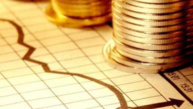 همکاری با بیمه مرکزی جهت پوشش ریسک سرمایه گذاری در دانش بنیان ها