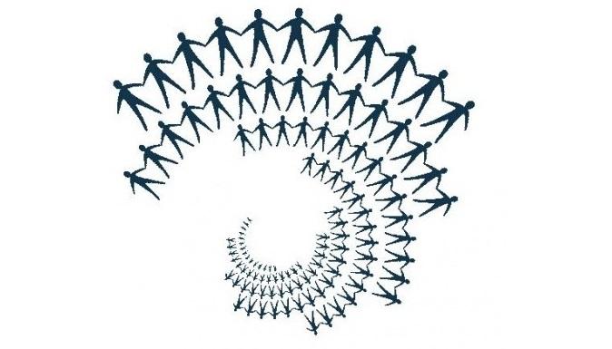 چارچوبی 10 مرحلهای برای راه اندازی کسب و کاری با اهداف اجتماعی