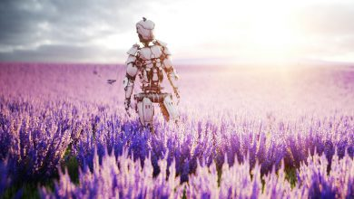 چگونه هوش مصنوعی کشاورزی جهان را دگرگون می کند؟