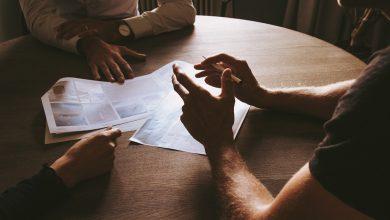 چگونه کسب و کاری با هدف اجتماعی راه اندازی کنیم؟