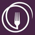 معرفی استارتاپ کیش فود ، سامانه سفارش آنلاین غذا در جزیره کیش