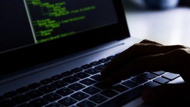 یادگیری ماشینی چطور میتواند به جلوگیری از حملات سایبری کمک کند؟