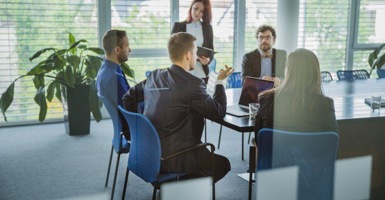 Photo of آشنایی با مهارت های اصلی لازم برای مدیریت تیم