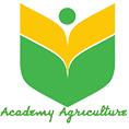 معرفی استارتاپ آکادمی کشاورزی ، مرجع آموزش و مشاوره تخصصی در همه زمینه های کشاورزی