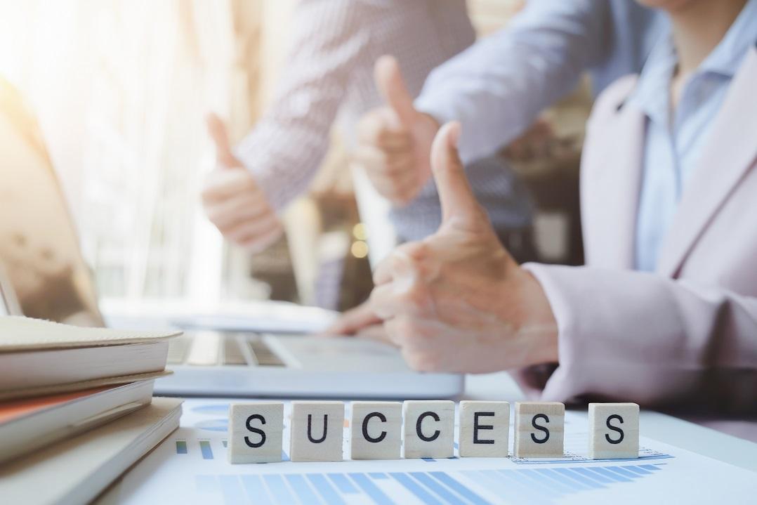 ابزار دست یابی به موفقیت های سریع