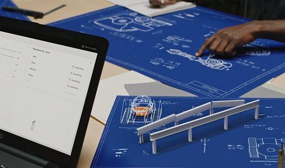 ارائه تسهیلات بلاعوض به ۳ پروژه پرچم دار حوزه اینترنت اشیاء
