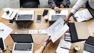 Photo of استارتاپ ها؛ نقابی برای خودنمایی وزیر و مسئولان وزارت ارتباطات