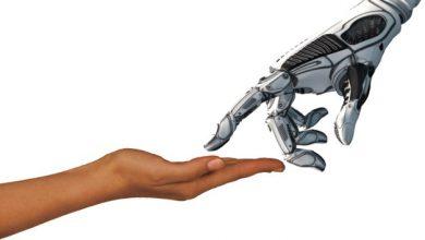Photo of استارتاپ ها و شرکت های دانش بنیان؛ کلید پیشرفت کشور در حوزه هوش مصنوعی